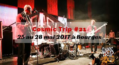 cosmic_21_web