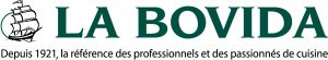 LaBovida_Communication Externe logo