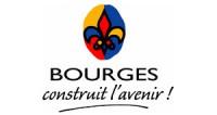 Partenaires ville de Bourges