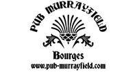 Pub Murray Field