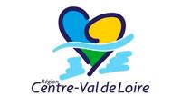 region_centre_val_loire