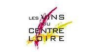 Les vins du Centre Loire