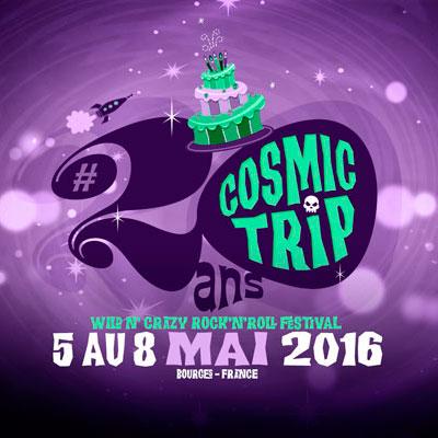 cosmic_trip_20_ans_violet_carre